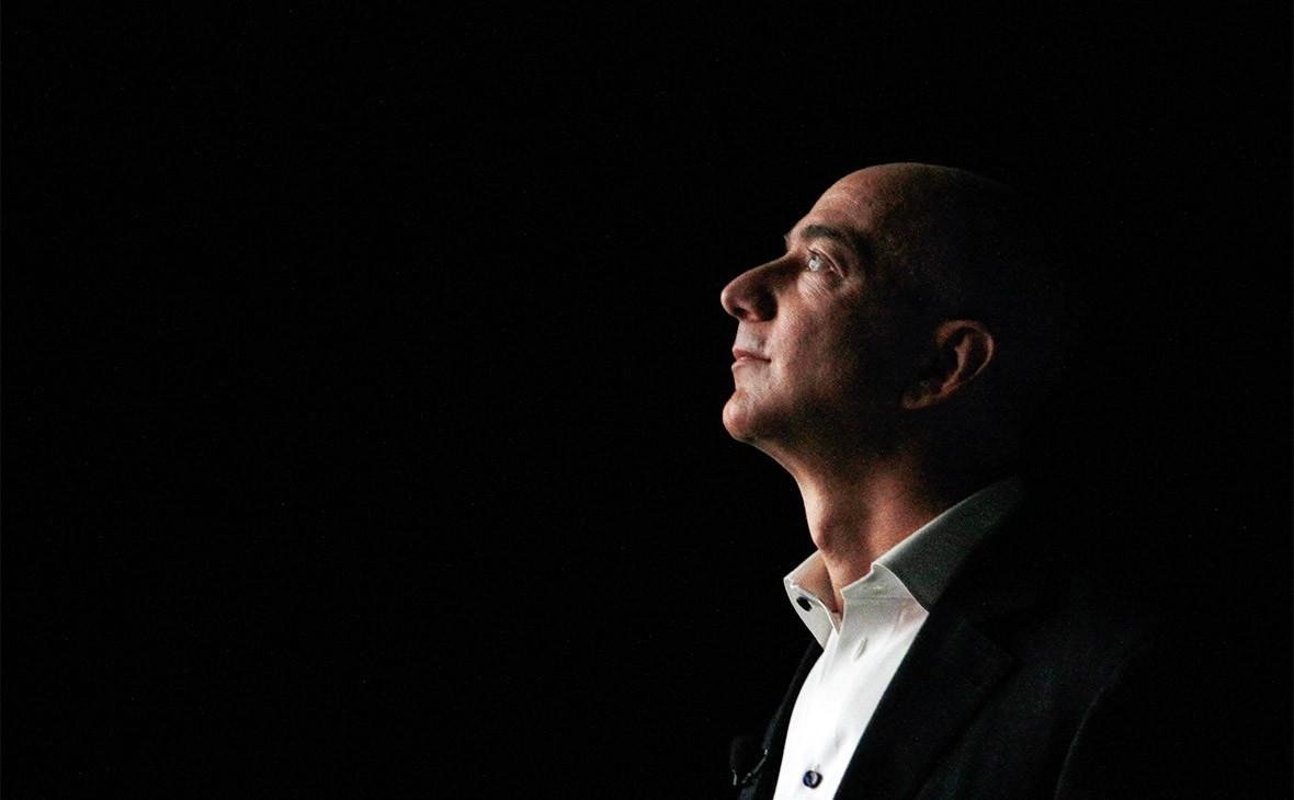 Echo、廣告業務立功,亞馬遜獲利破10億美元,創下8年來最強銷售