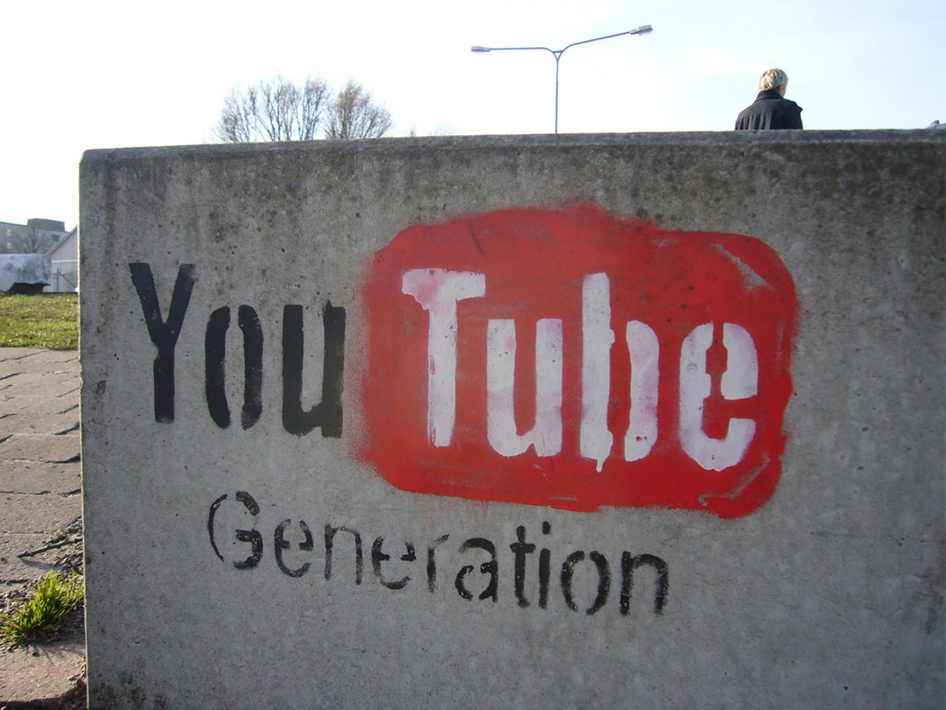 內容經營必知!上傳YouTube影片必學的3項SEO優化技巧