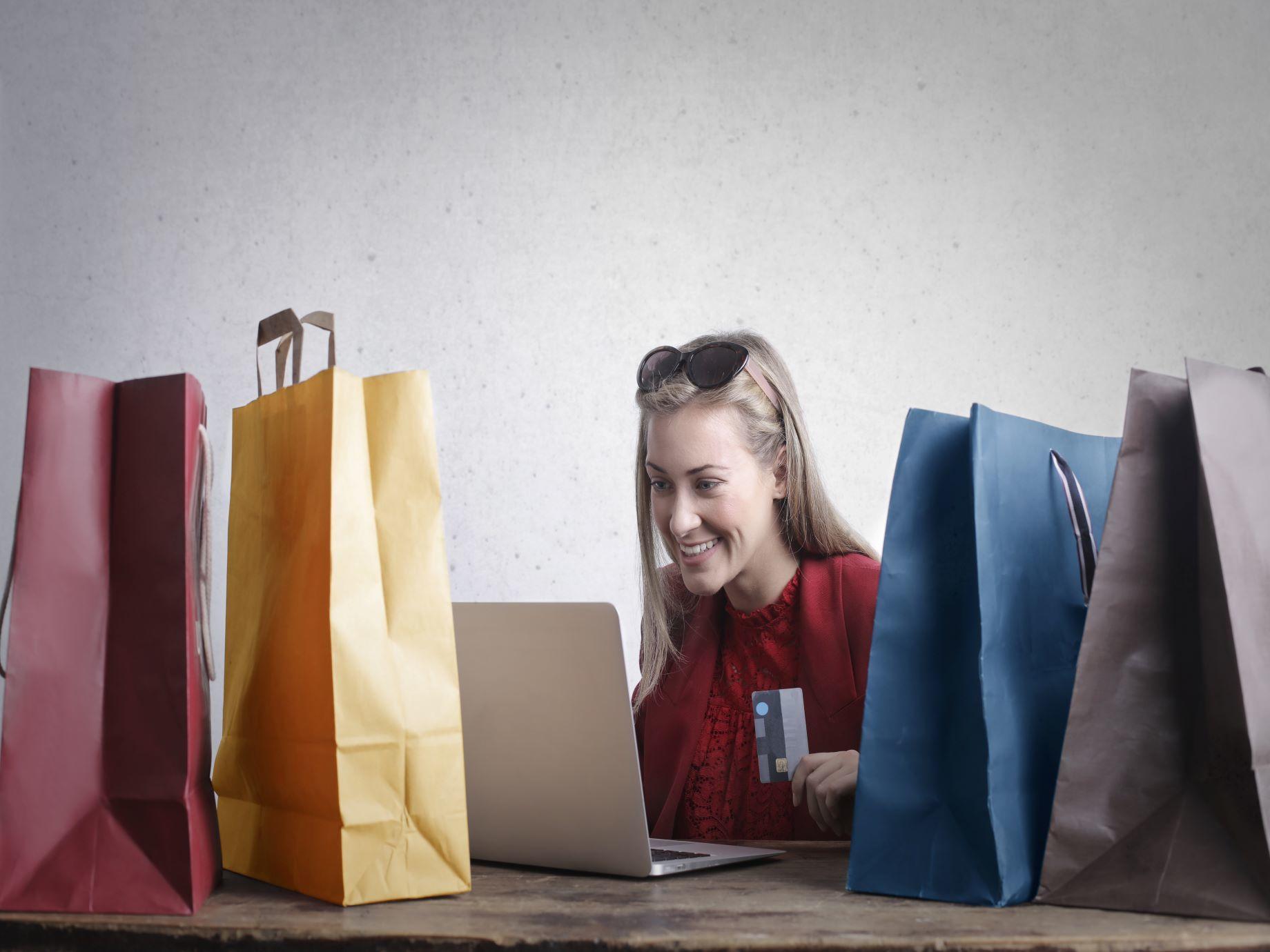 顛覆傳統一次性銷售!看準消費者習慣,「訂閱經濟」用小額訂單創造超越大訂單收益