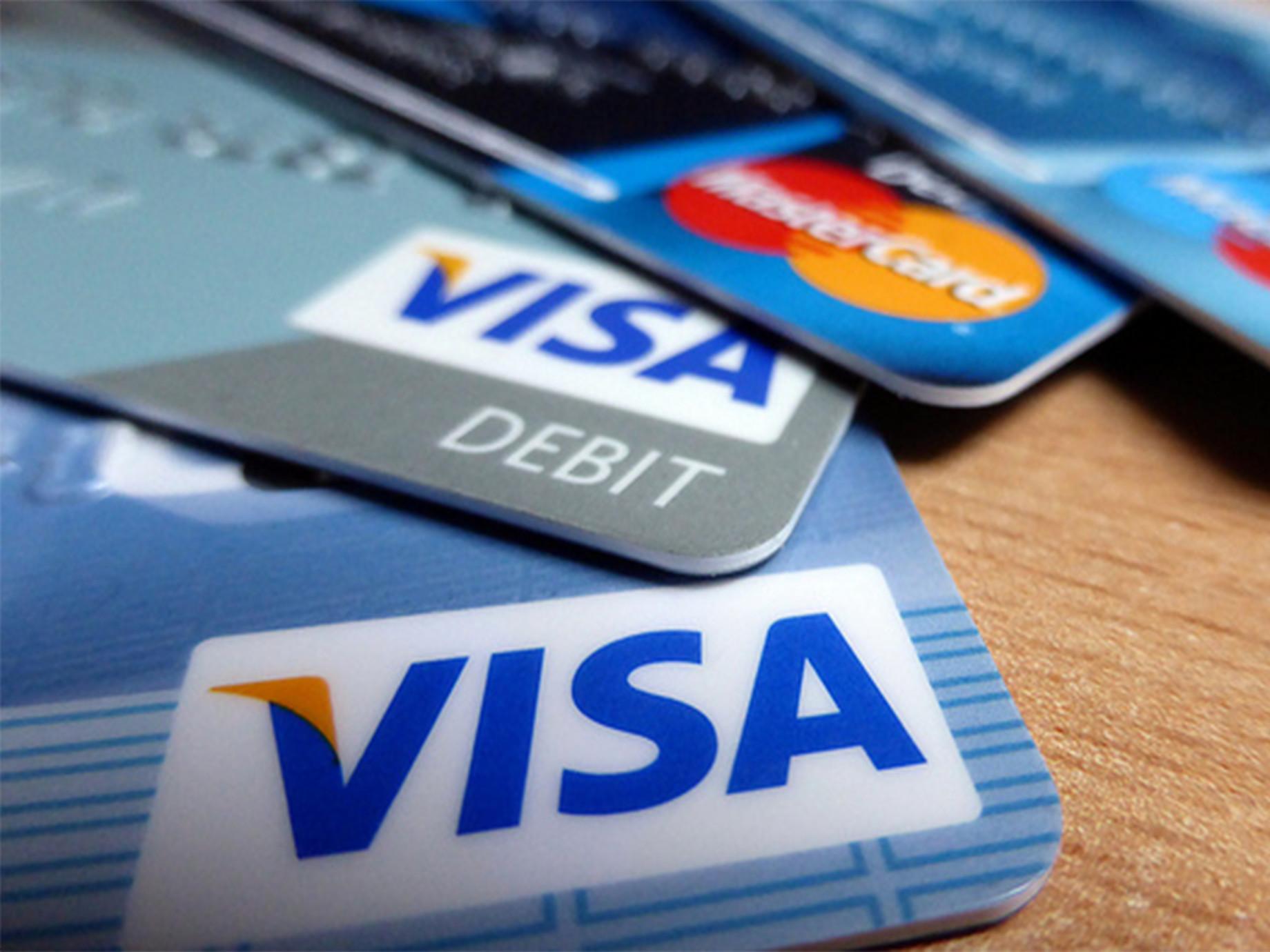 信用卡行為大數據分析,國人消費習慣一覽
