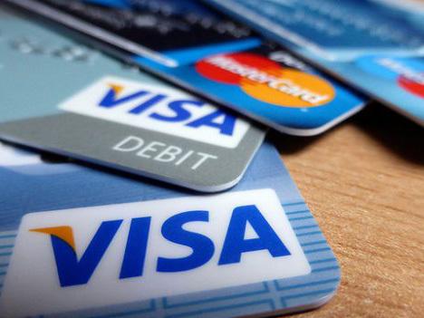 數位廣告有用嗎?Google 打算用「信用卡交易紀錄」證明給客戶看