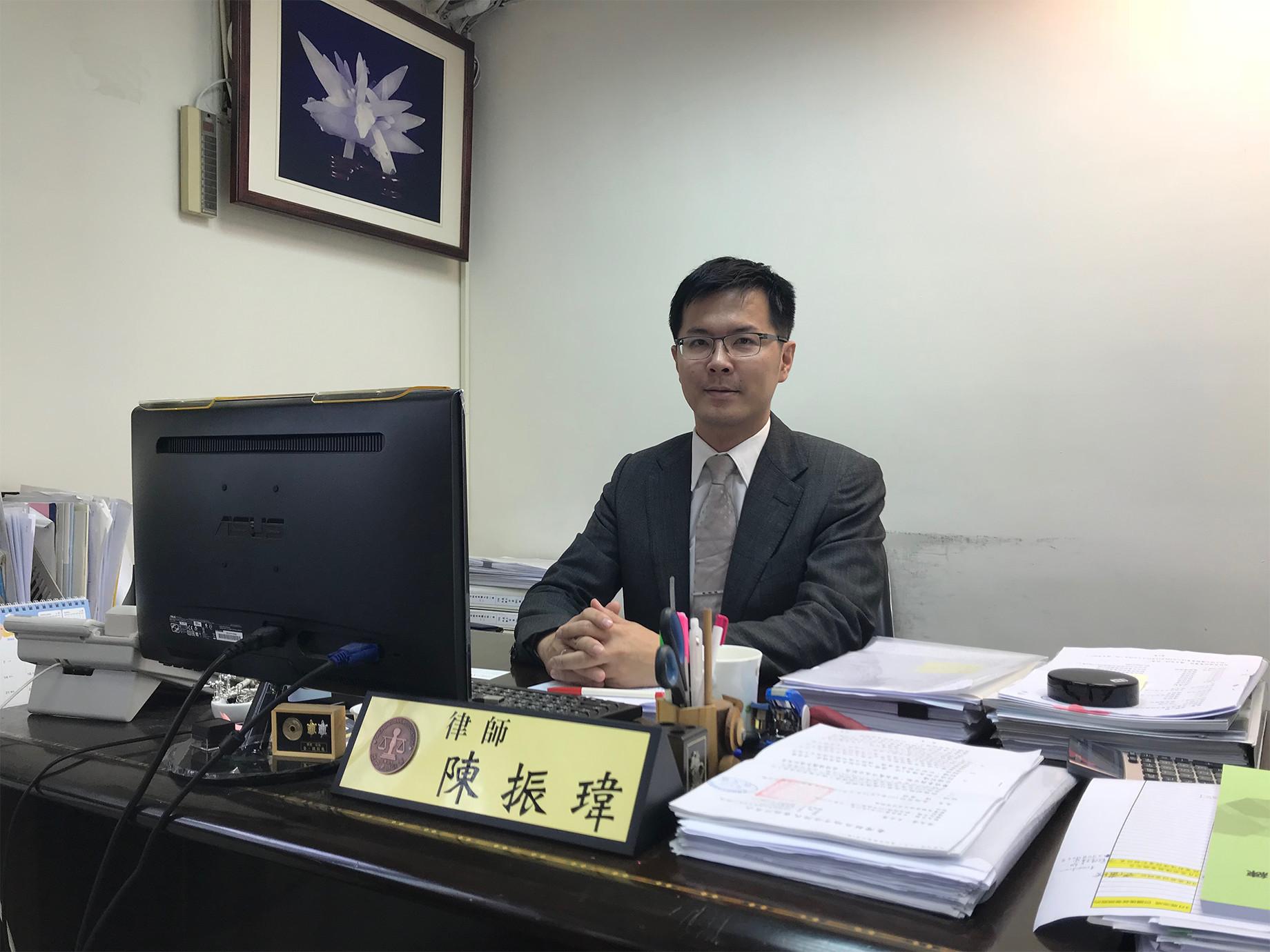 台灣自媒體協會企業報導》品牌找網紅代言,雙方該注意哪些法律規範?