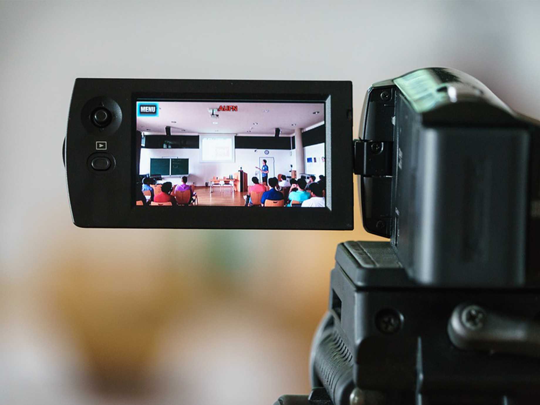 從台灣品牌實例,看4個影片行銷方法與功效!