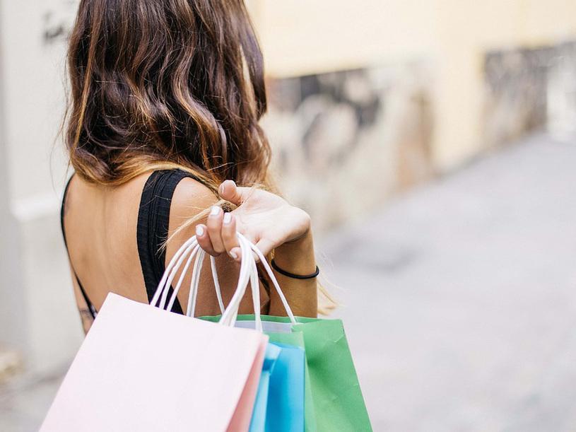 電子購物營業額年成長7.4%,「商品差異化」可望突圍價格戰