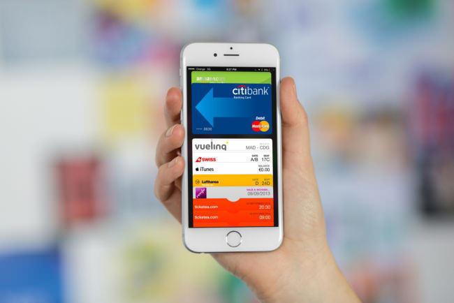 LINE錢進金融業野心勃勃,LINE Pay後還要再跨保險業