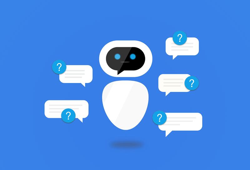 Chatbot 聊天機器人正夯!大大學院公開幕後獨家觀察!