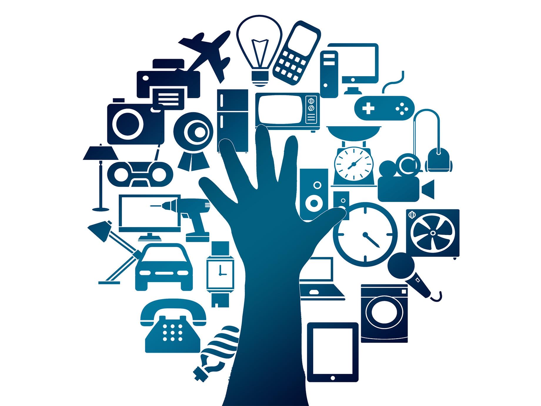 打造智慧停車場,遠傳推5G物聯網應用