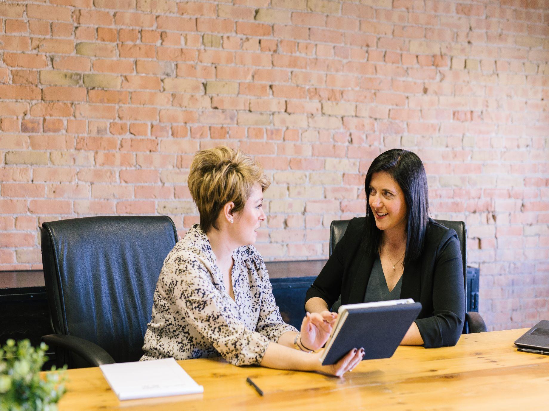 【業務必看】總是被其他人搶單?5大法則帶你讀懂客戶「隱性需求」,穩穩成交