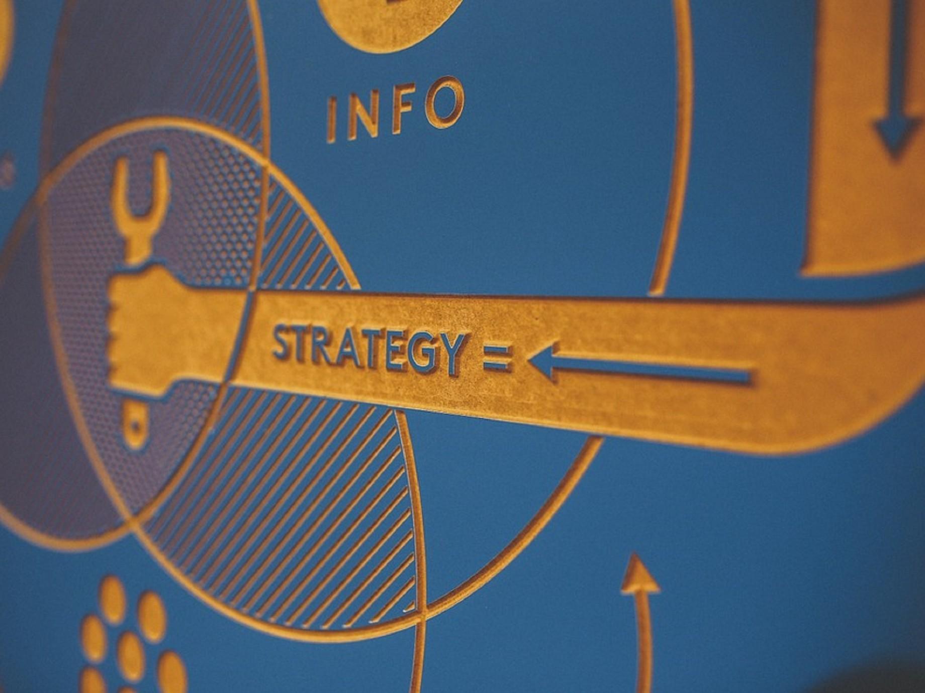 沒有預算優勢,也有這4招做好網路行銷