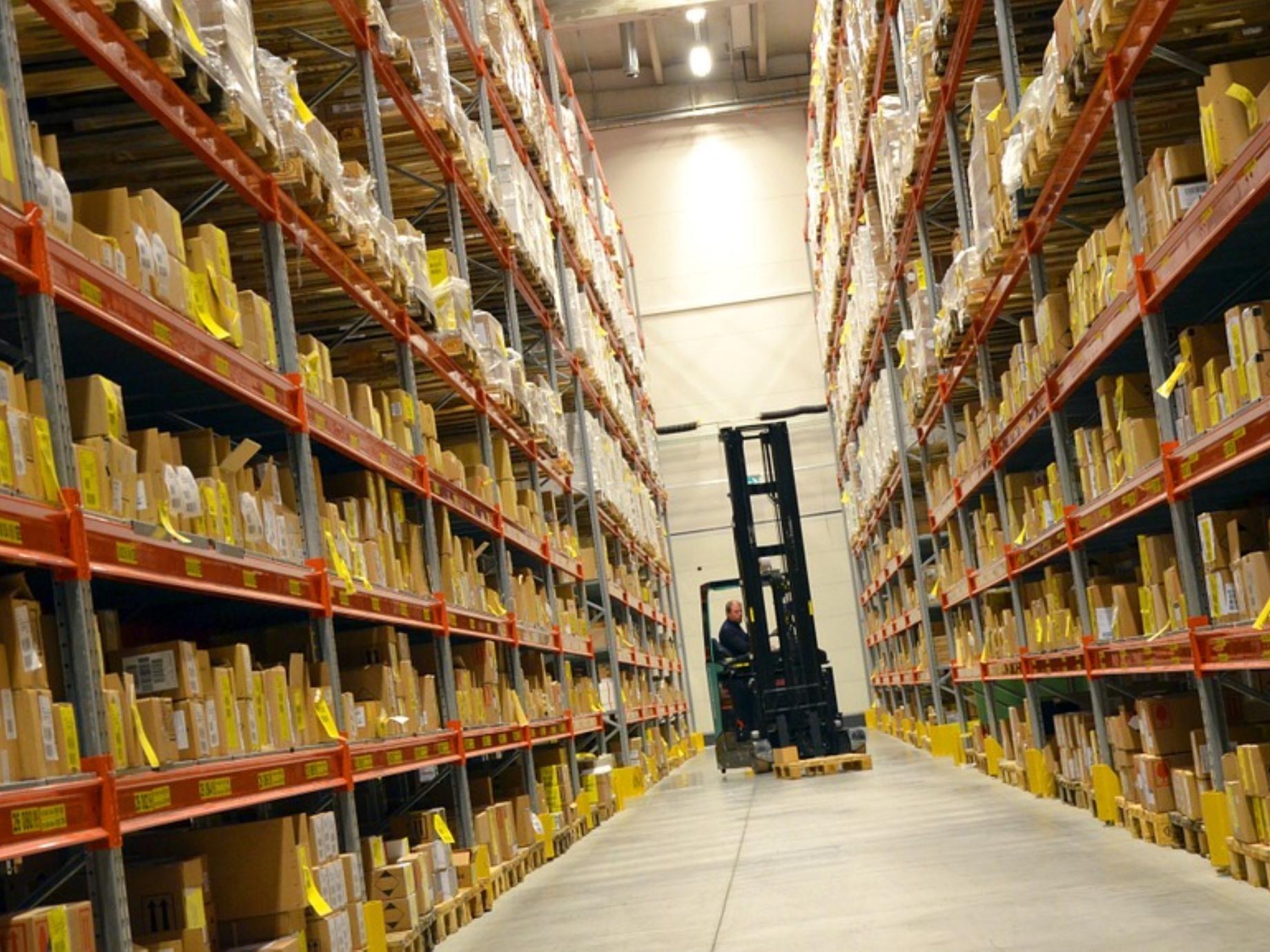 布局新零售!阿里巴巴增持菜鳥股權過半,斥資239億新台幣強化物流