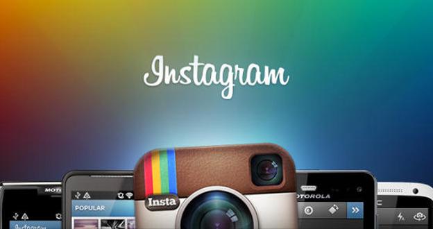 年輕人轉往 Instagram,下一步如何擴展廣告業務?