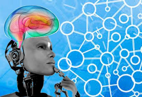 除了使用人工智慧提供客戶服務,你必須關注的3件事