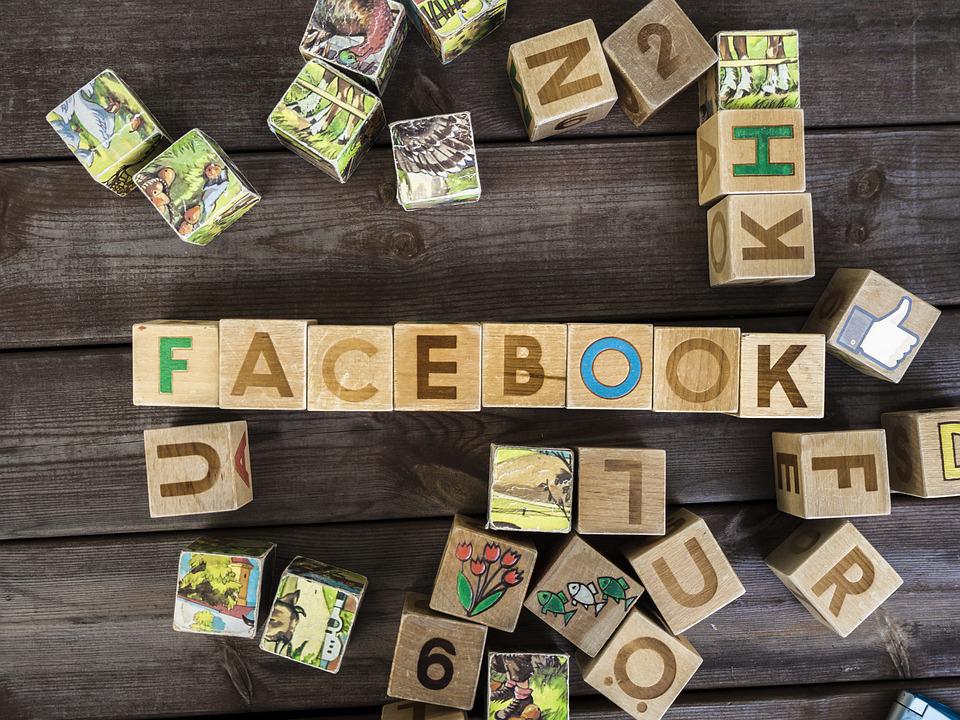 比粉絲專頁還好用!抓緊商機,企業必知臉書社團3大功用