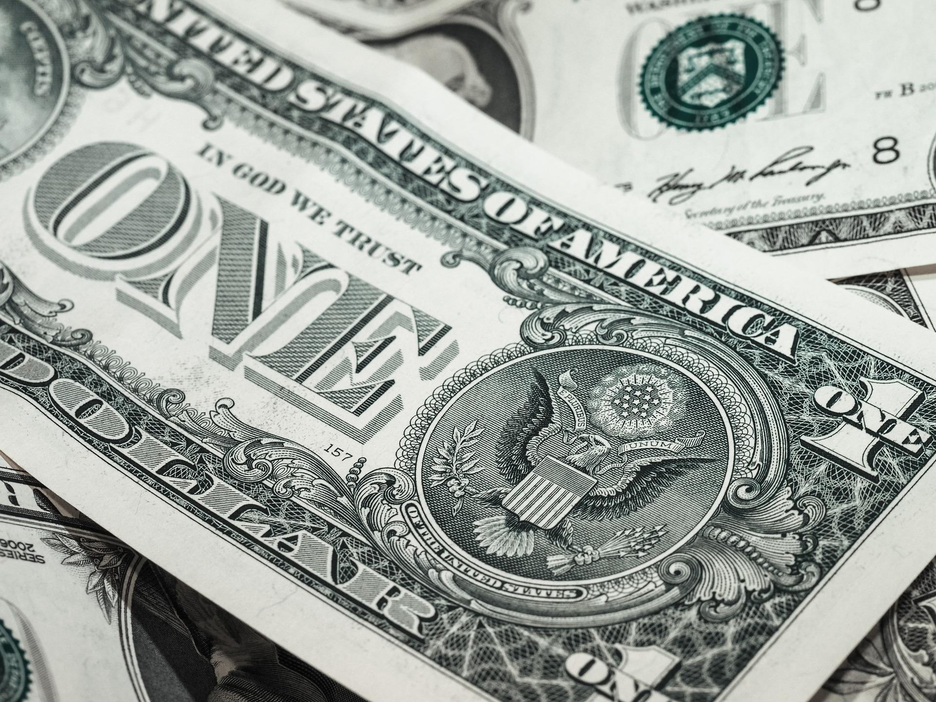 亞馬遜市場銷售額達1750億美元,增長35.6%