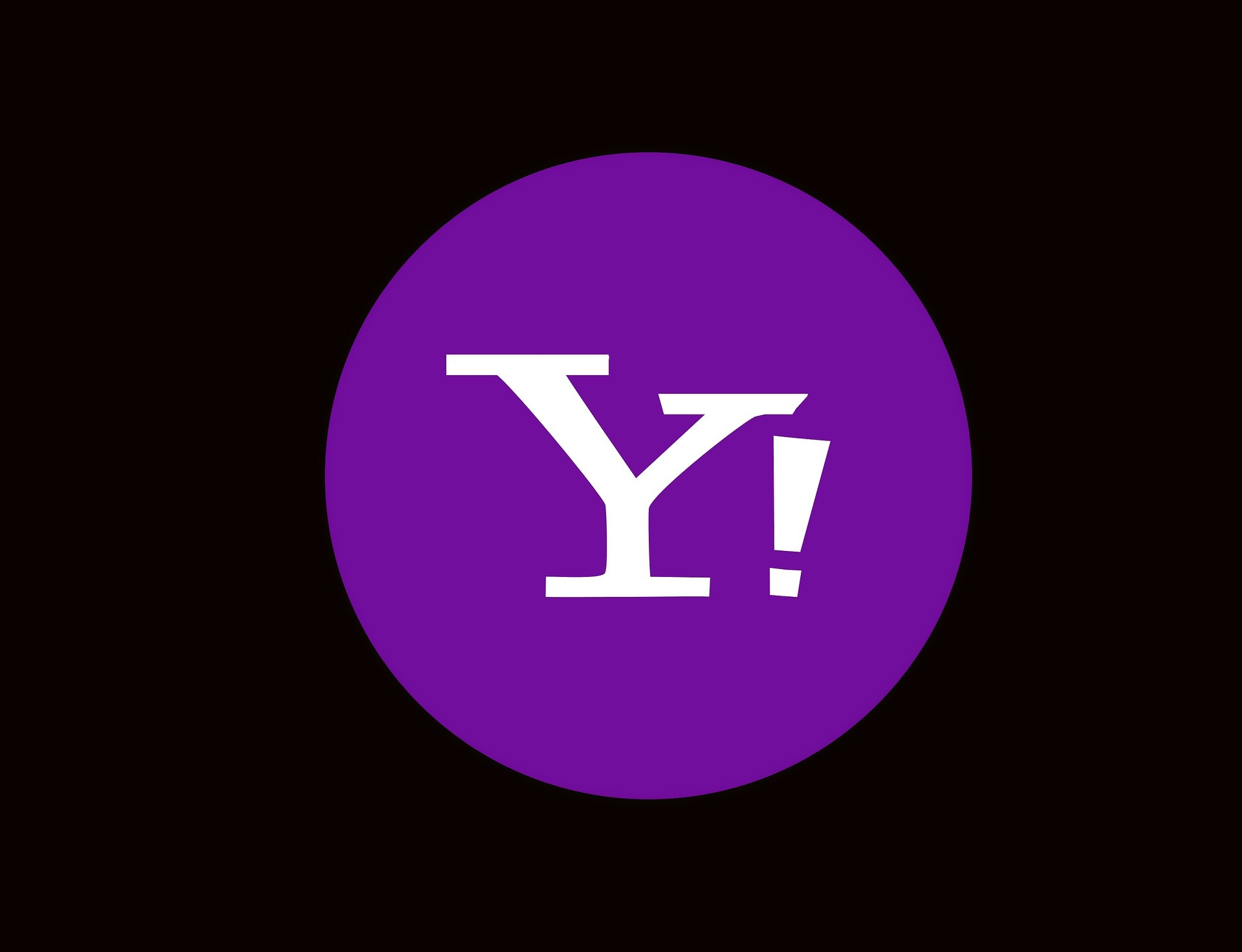 三大創新服務+ AI 優化機制,Yahoo奇摩電商Q3業績成長二位數