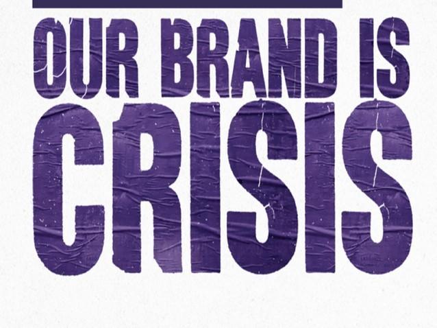 SmartM每週專題》社群危機處理不能靠運氣,道歉除了誠意更要有技巧