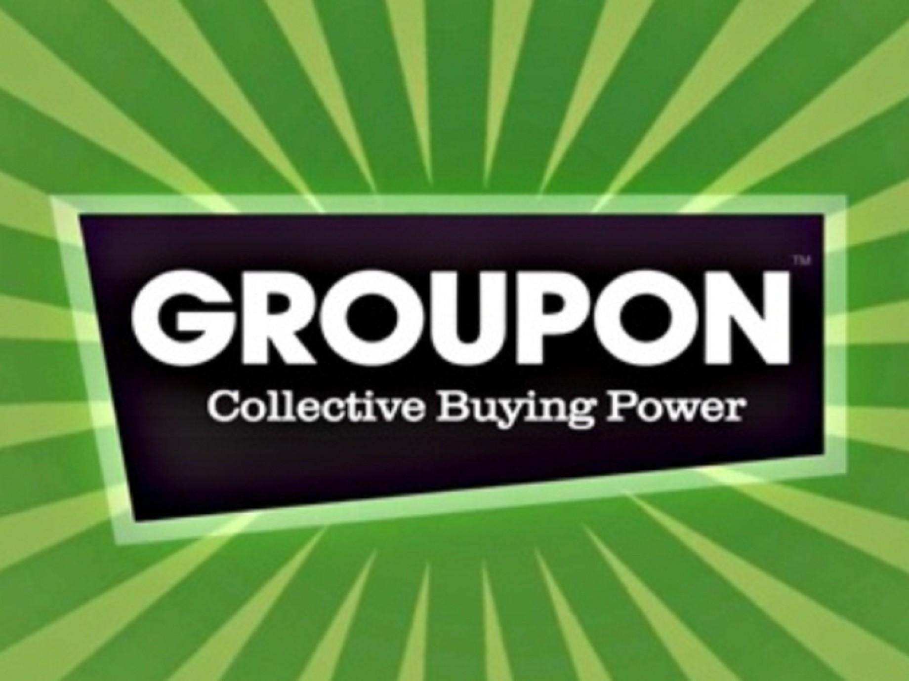 【Groupon Taiwan倒下,解密台灣團購網專題】網購的寒冬將至,Groupon Taiwan傳即將關閉?