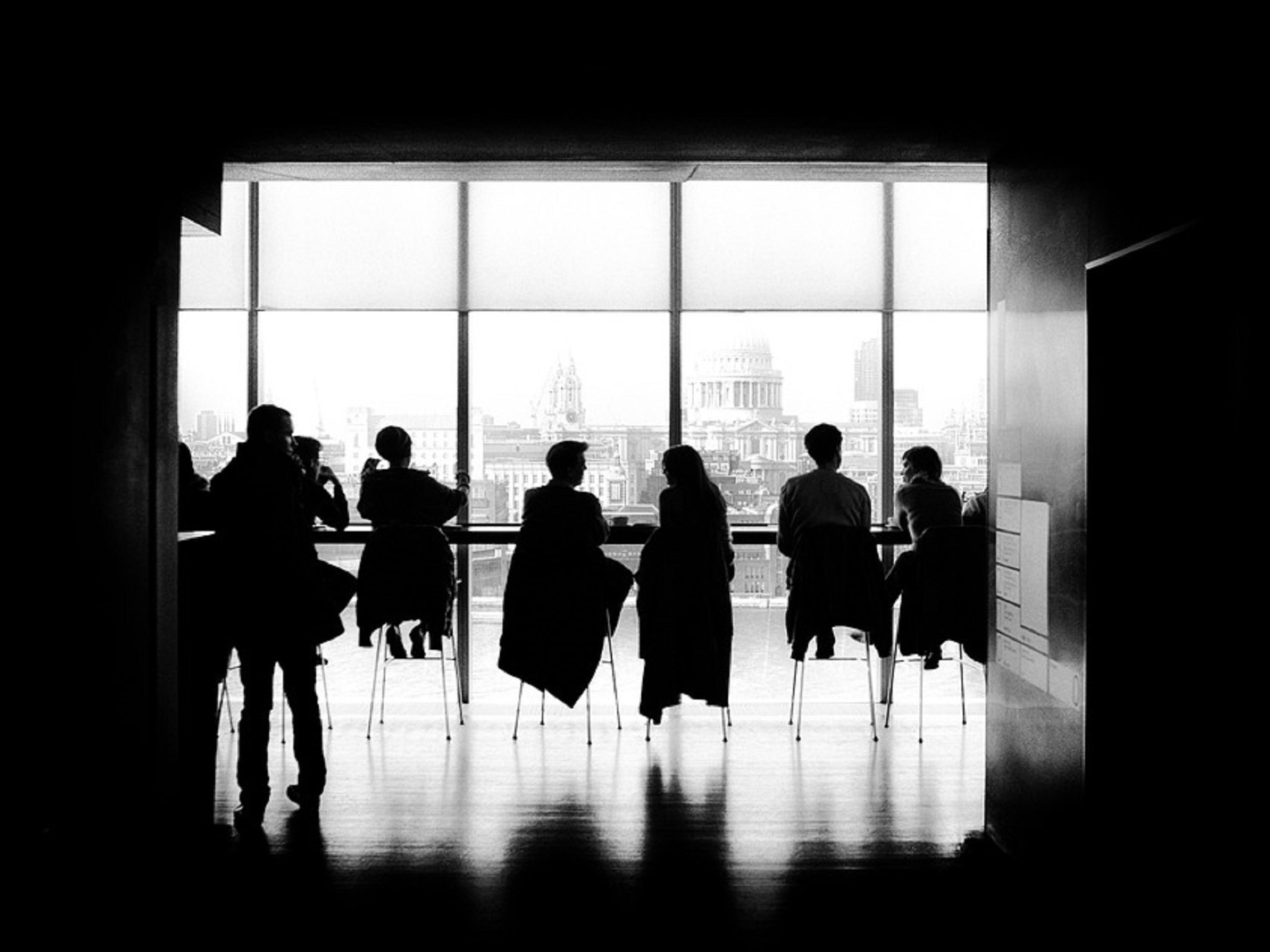 第一方資料(First-Party Data):企業所需最接近真相的數據分析