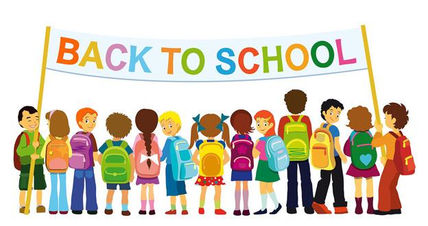 返校開學季,媽媽購物偏愛社群優惠券