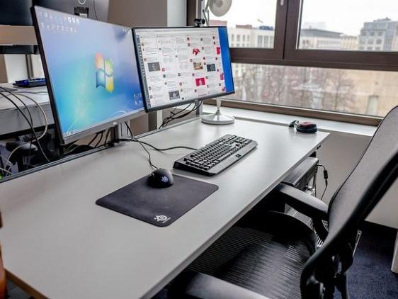 台灣企業「數位轉型」4大攻略,逾8成企業勢在必行