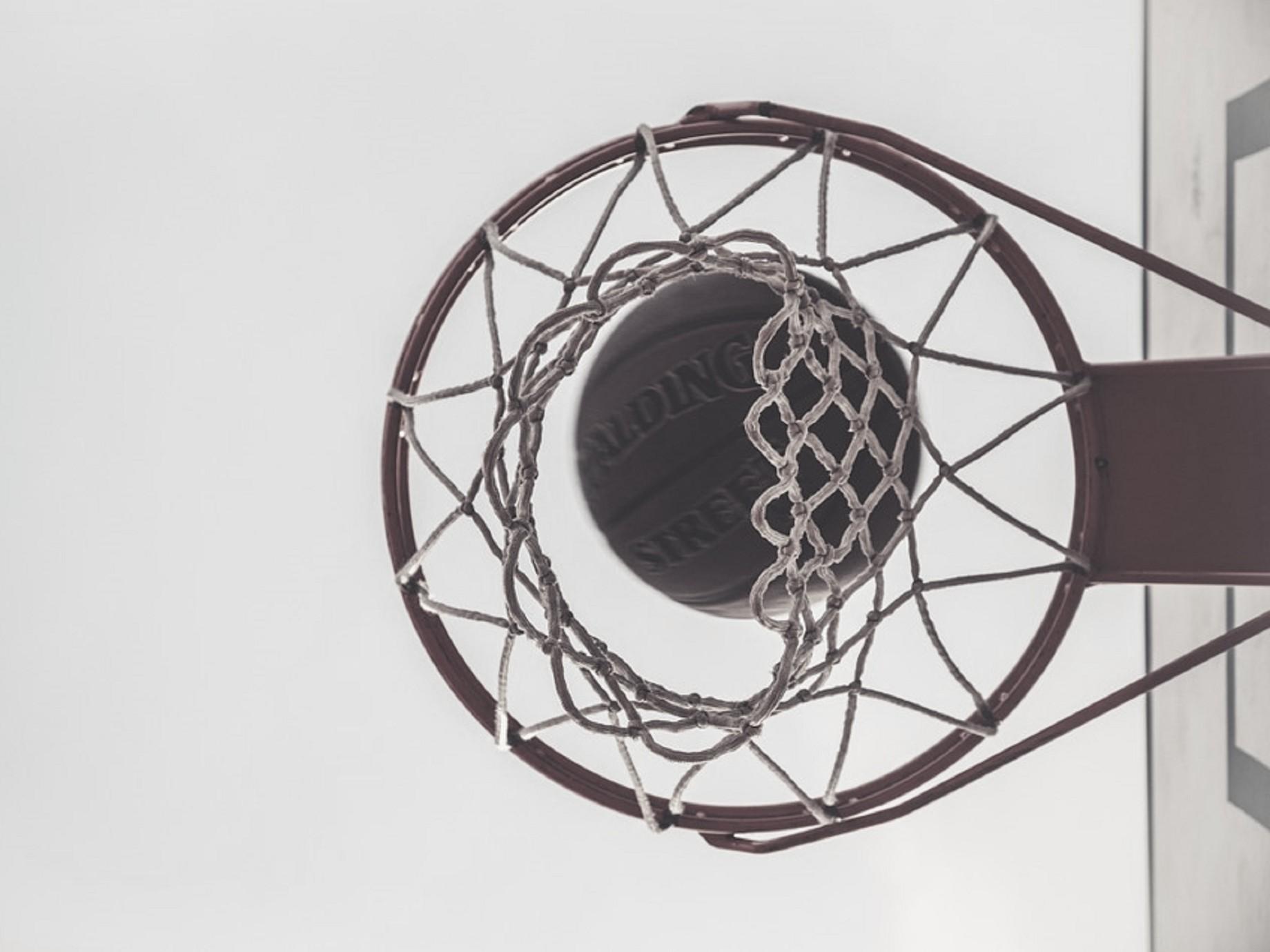 以數據觀點來看Kobe Bryant退休,透過網路社群帶動「懷舊經濟」