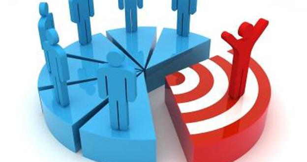 小即是大!分眾行銷的效益分析(下)