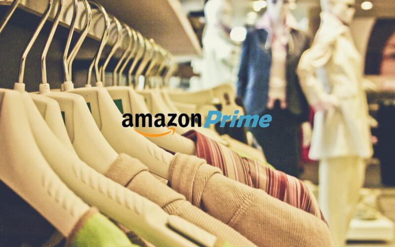亞馬遜推Prime會員「24小時到貨服務」,電商物流競爭更劇烈