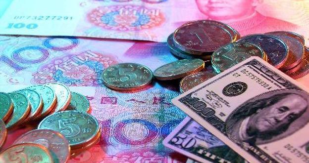 國外品牌電商在中國成功操作的十大案例