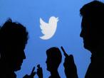 搶食行動電商市場,繼臉書後 Twitter 也開始測試購買按鈕