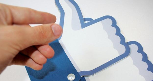 試試這五招,Facebook廣告效益大提昇!