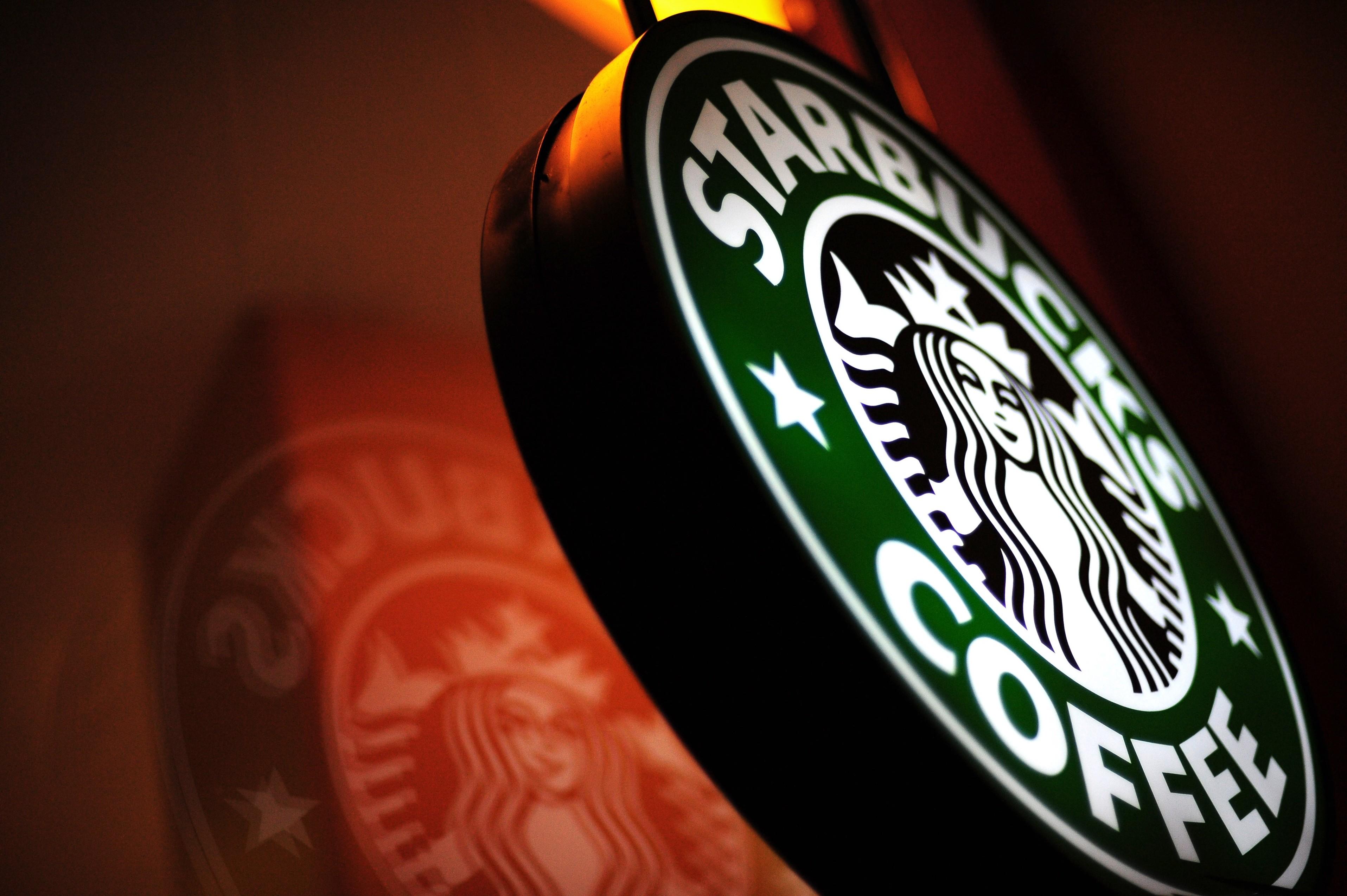 數據出爐|咖啡黑金好好賺,星巴克大打折扣有用嗎?