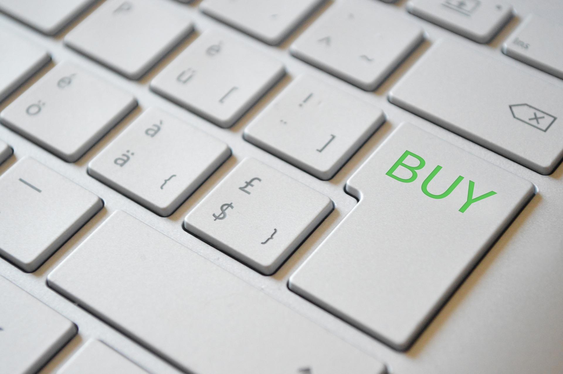 產業動態》網購熱門商品,環保依然是消費者的熱門訴求
