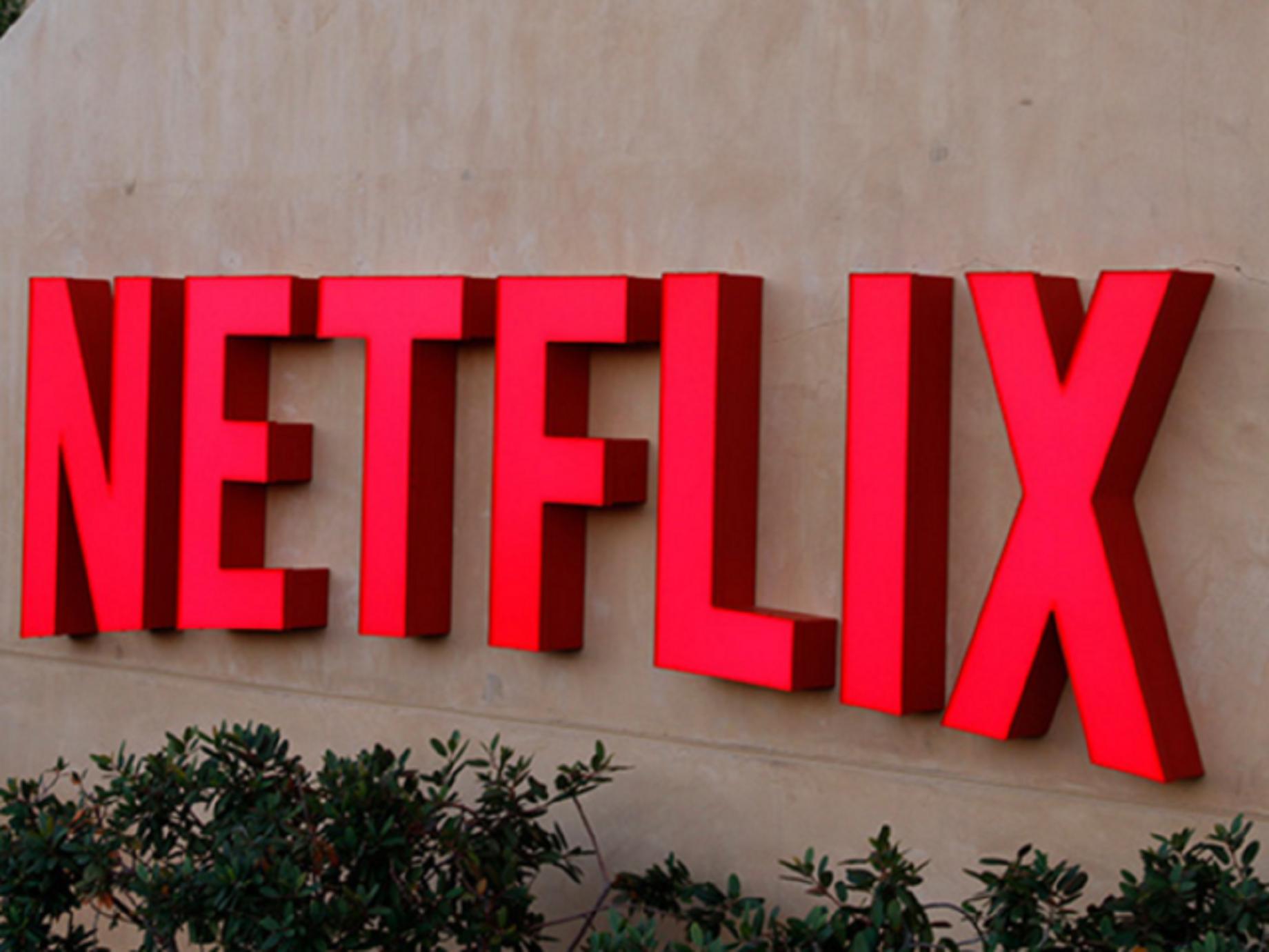 Netflix 宣布台灣等 130 國啟用,每月 270 元起跳