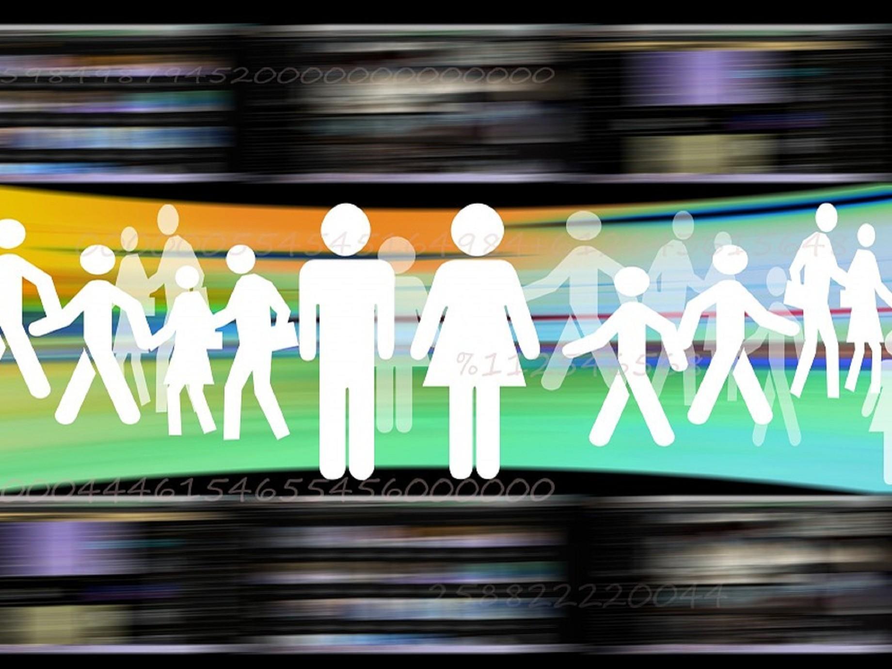 你找對買家了嗎?成功行銷的第一步,瞭解客戶的「Persona」