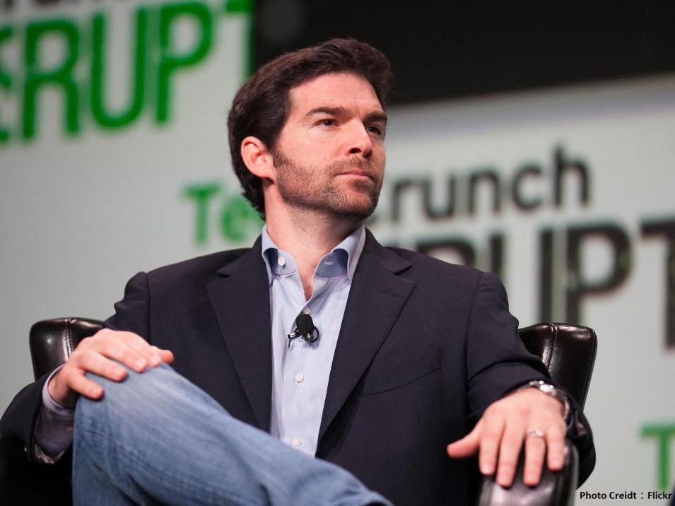 成功並不是什麼事都做,Linkedin執行長的3大管理思維