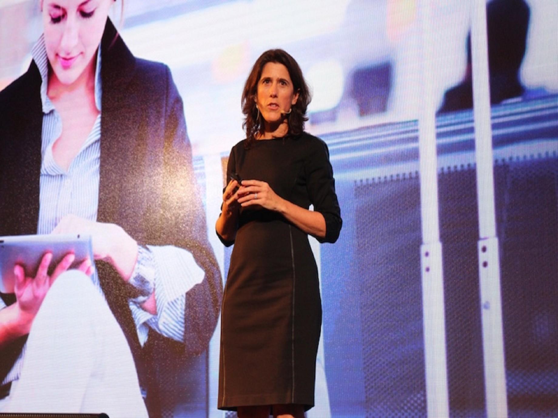 數據比錢還值錢!Yahoo揭示行動、影音、社群與原生廣告策略