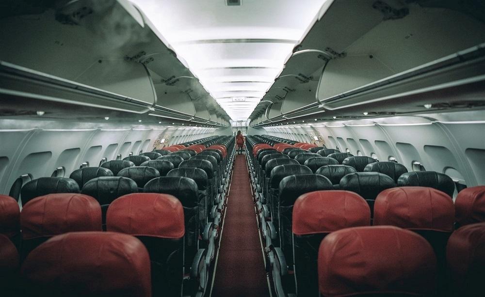 面對武漢肺炎疫情「退票」危機,考驗航空業者應變力,如何分析產業影響