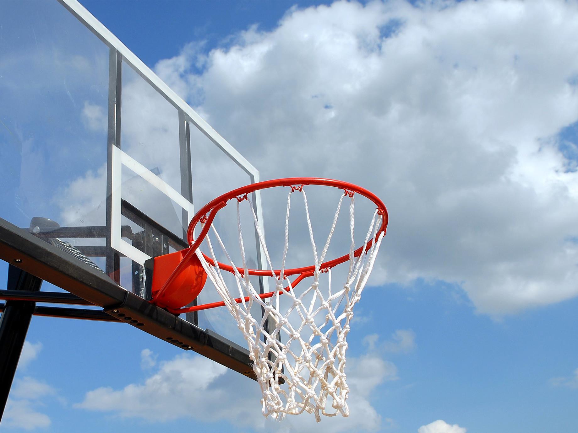 NBA另類冠軍—波特蘭拓荒者的社群行銷