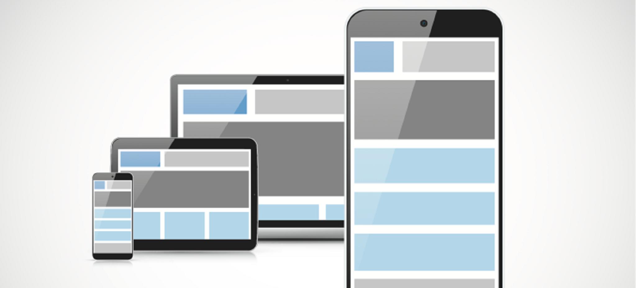 你的App追求行動第一,但骨子裡仍是桌機思維嗎?