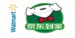 網購不斷衝擊傳統零售業,發展「到家O2O」會是救命仙丹嗎?