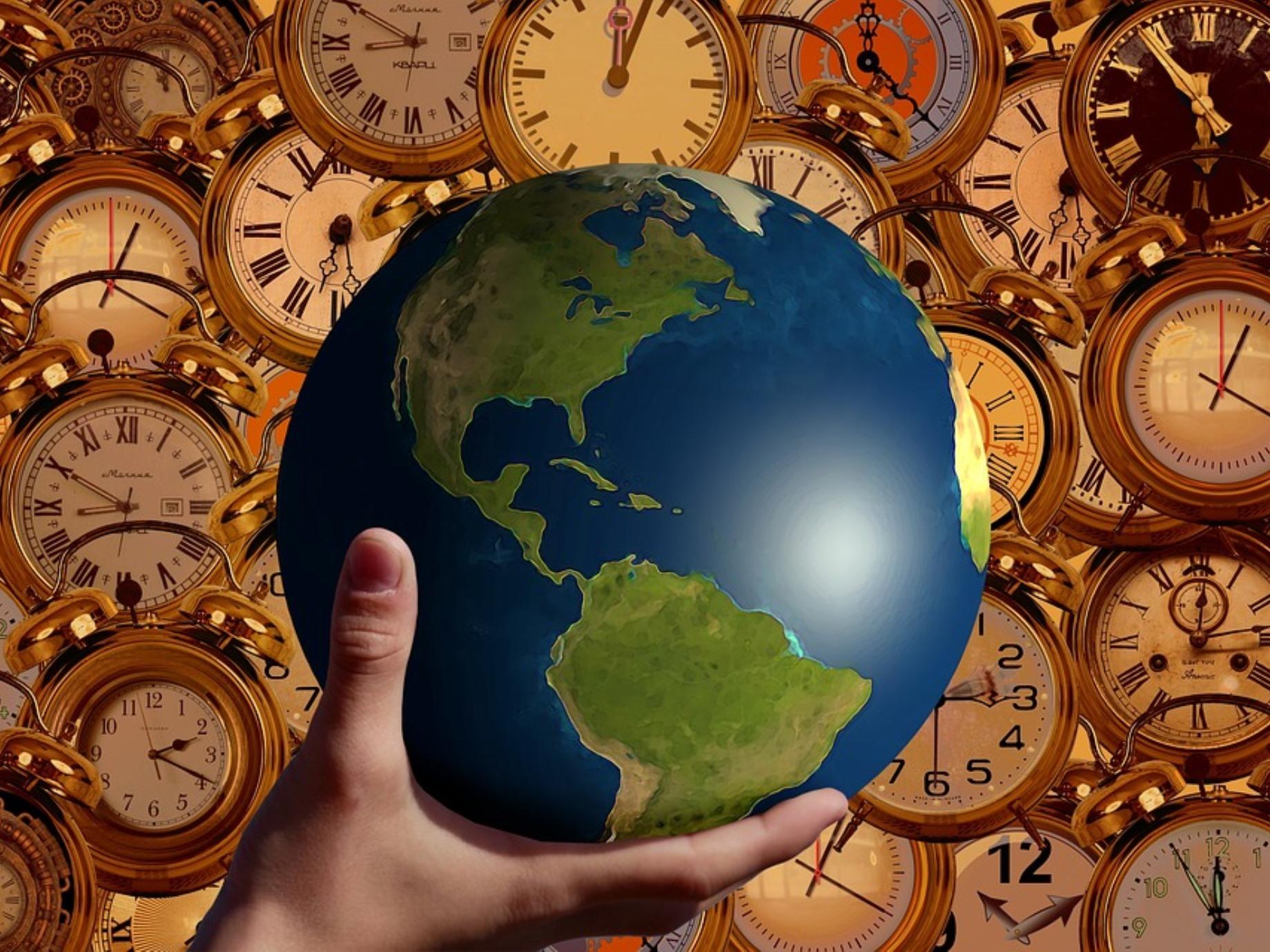 跨境電商新方向!3大點看懂阿里巴巴「全球買全球賣」策略