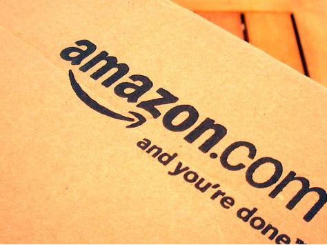 Amazon推出現金儲值虛擬帳戶「Amazon Cash」,瞄準不用信用卡的消費族群