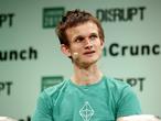 佐克伯之後,最受矚目的輟學生》22歲程式天才布特林,要用「區塊鏈」改變世界