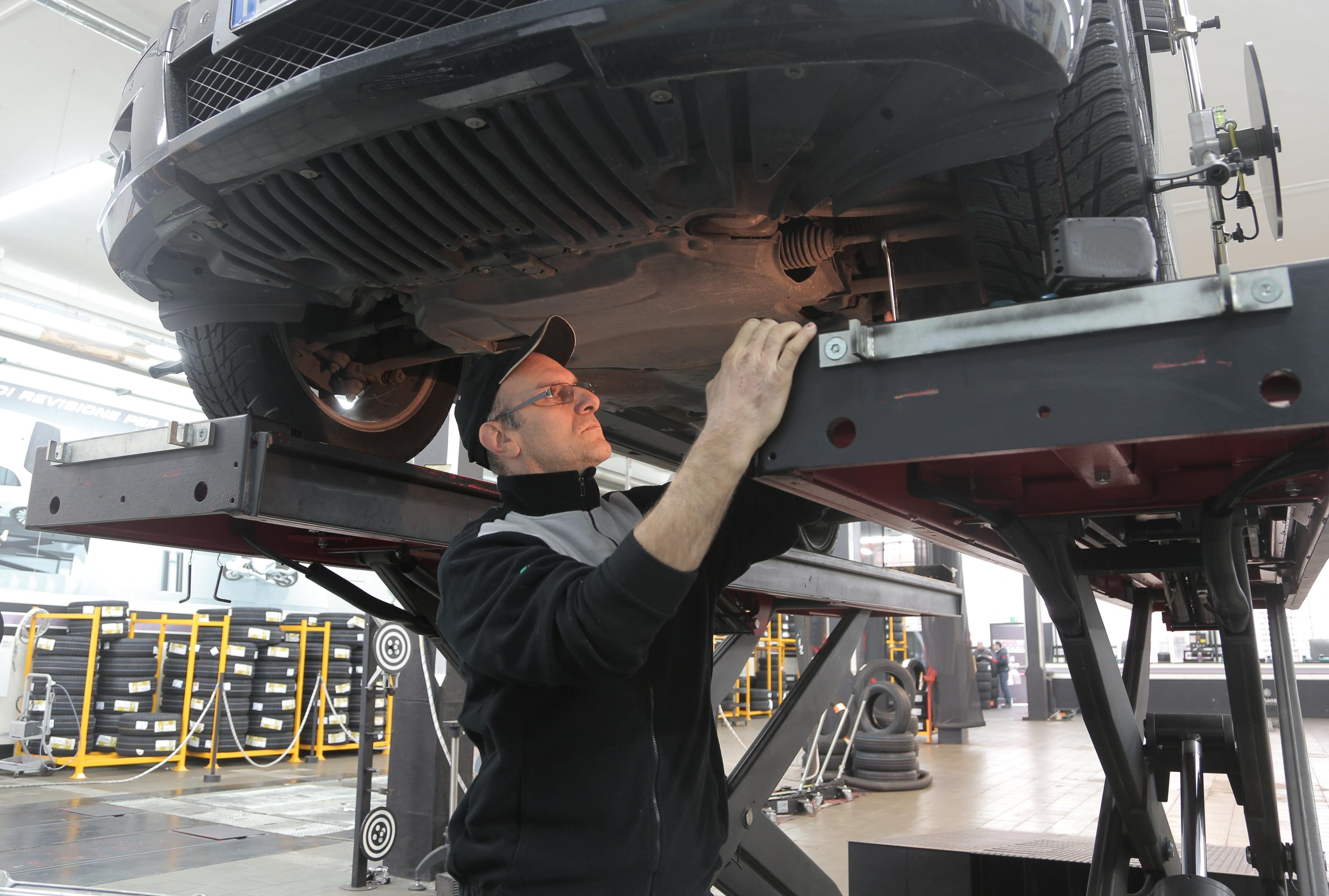 面對美韓系汽車為勁敵,日系汽車該如何自處?大數據顯示:產品硬體為關鍵!