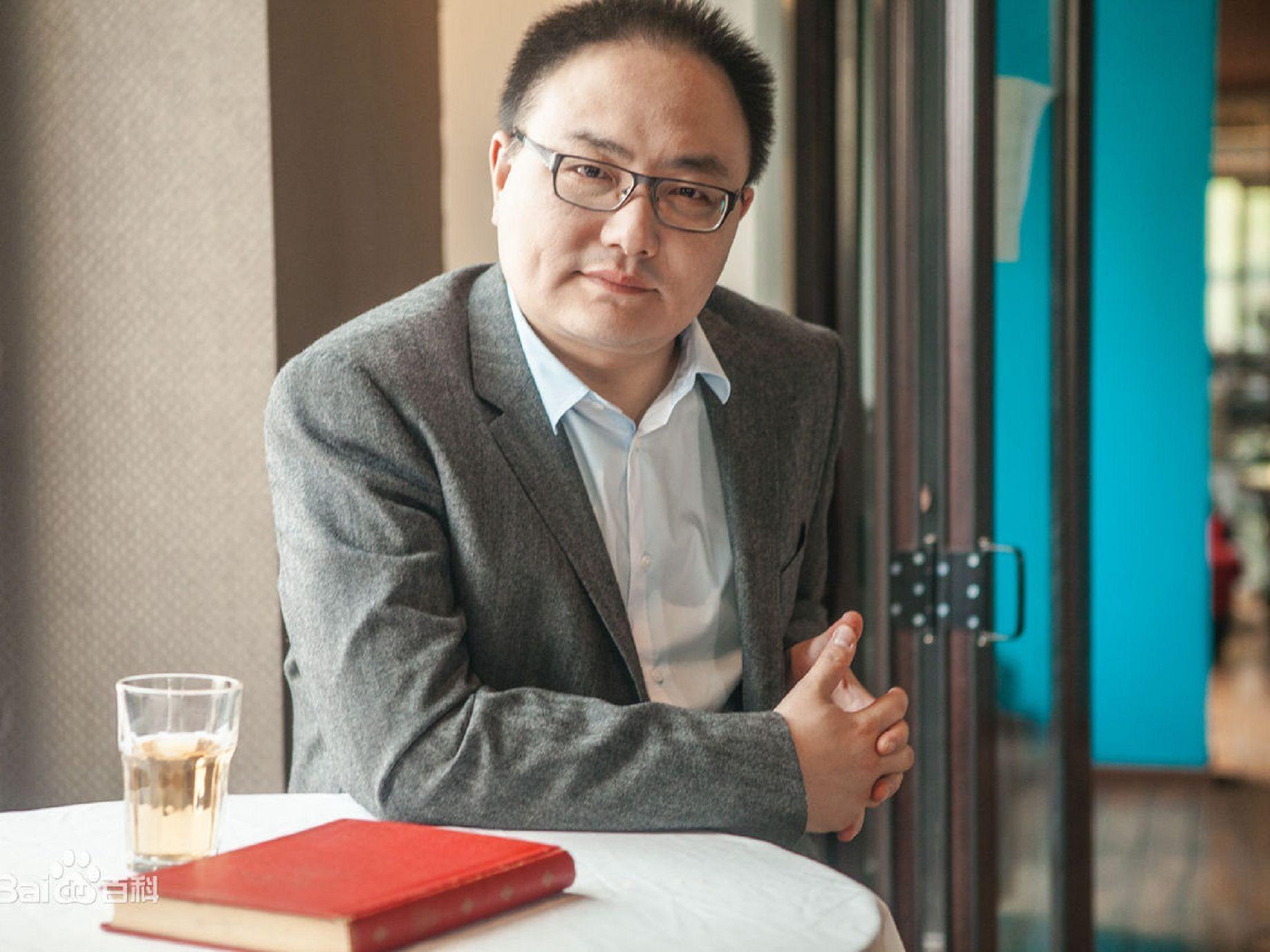中國最紅的「知識型網紅」羅胖(羅輯思維),在台灣可以被複製嗎?
