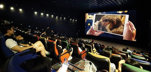 2014台灣整體數位廣告市場量達161.77億,成長18.3%