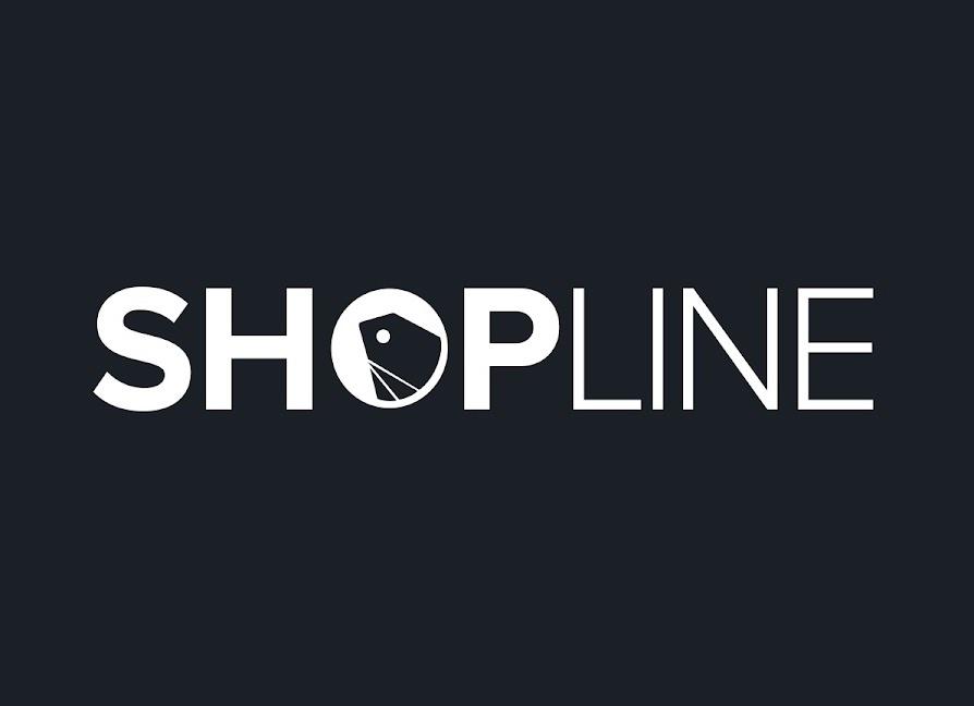 SHOPLINE推出完整 O2O 解決方案,要實現全通路零售