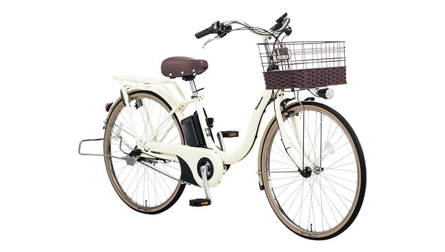 不畏市場上失敗例子,Panasonic 投入共享單車計畫