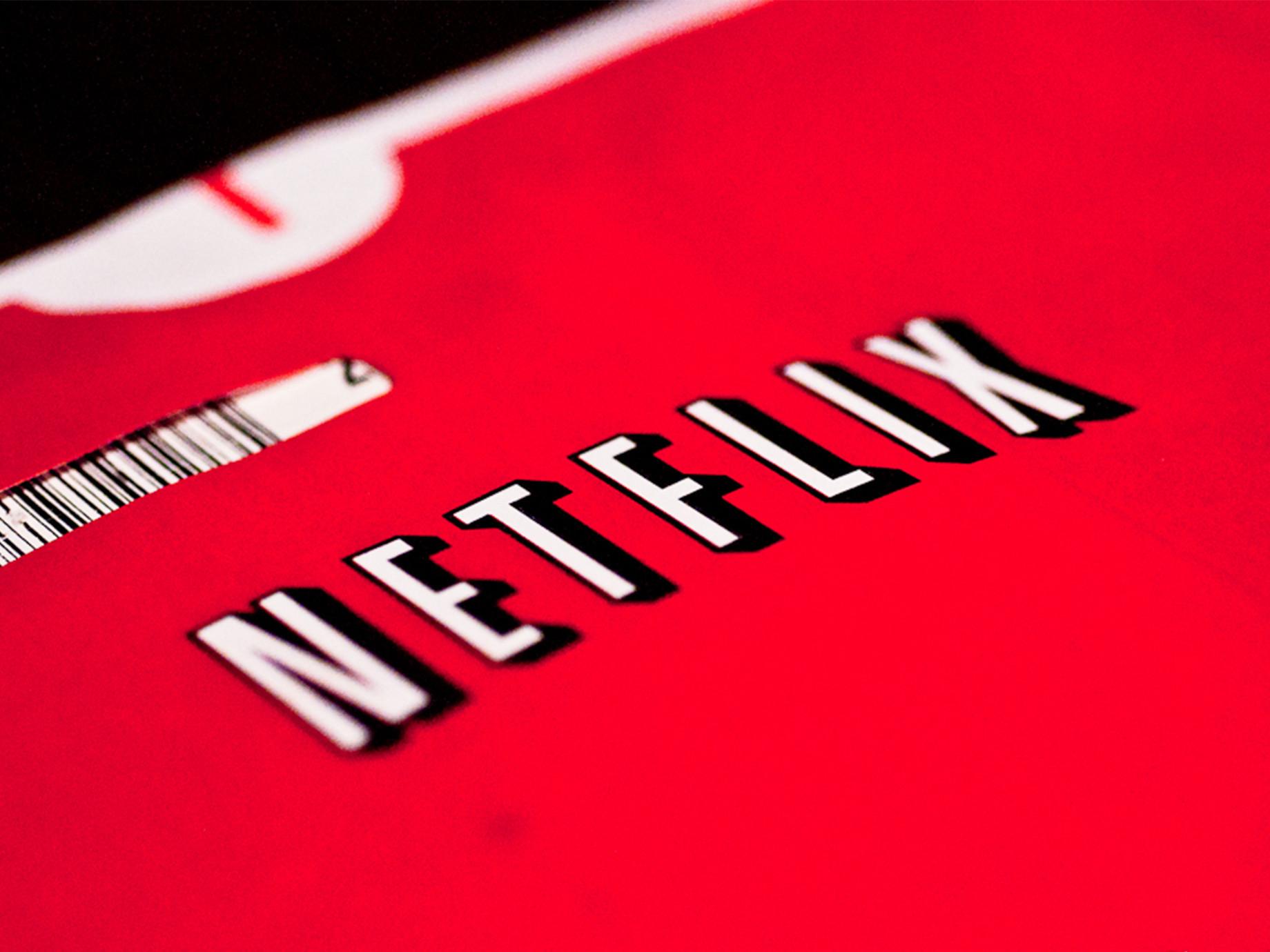 Netflix加速行動化布局,「進軍亞洲」是關鍵要素