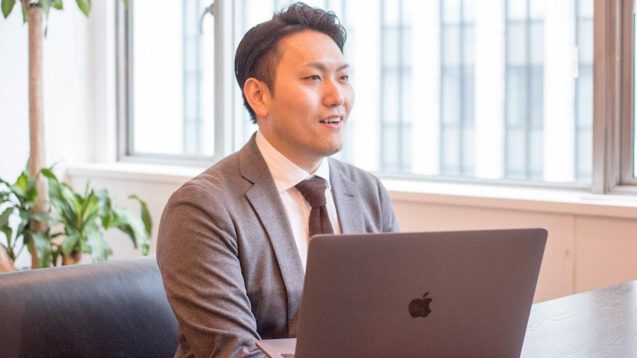 不推銷的社群行銷》日本企業的4個社群行銷心法